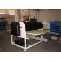 Big Size Glass Heat Transfer Press Machine Sublimation Printing Equipment Manufactures