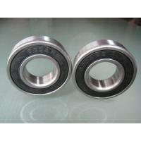 Precision Instrment Bearing Manufactures