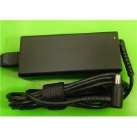 China AC Adapter 19.5V 3.3A 65W for S-Ony Notebooks (VGP-AC19V43/44) on sale