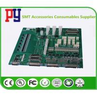 China 40007371 40007372 SMT PCB Board Position Connection POS-CNN JUKI FX-1R Type on sale