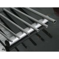 China EN10305-4 Automotive Seamless Precision Steel Tube High Strength , ST35 / ST45 / ST52 on sale