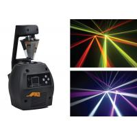 5R Rolling Scan Beam Moving Head Stage Light For DJ Club Disco Party Manufactures