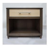 HPL TOP 1-drawer night stand/bed side table,hospitality casegoods,hotel furniture NT-0065 Manufactures