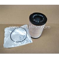 Good Quality Fuel filter For Perkins 26560163 For Sell Manufactures
