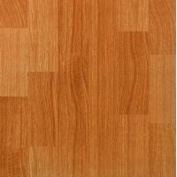 China RM3033B Thickness 7.5mm Browns / Tans Ceramic Flooring tile Floor Tiles 300x300mm on sale