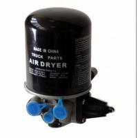 High Performance Vehicle Air Dryer , Air Dryer For Truck Eco - Friendly Manufactures