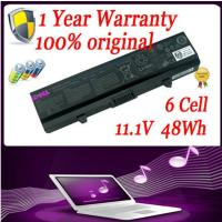 China Original laptop battery for DELL Inspiron 14V-1406 1516 N4030-192 Baterry on sale