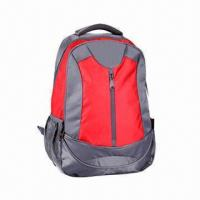 Good Quality Backpacks with Computer Compartment Manufactures