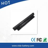 China 6 Cell Laptop Battery for DELL Inspiron 3421 5421 3521 5521 3721 15-3521 Mr90y Xcmrd on sale