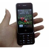 A99+ - 2.8 inch touch screen phone Manufactures