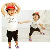 China Free sample kids clothes china wholesale baby clothes set child clothes mixed order on sale