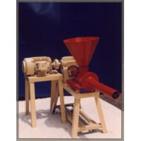 machine to briquette Charcoal From coffee husk Manufactures