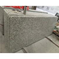 Brazil Butterfly Yellow Granite Stone Floor Tiles Exterior Wall Cladding Manufactures