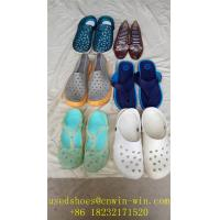 Wholesale cheap Grade A Mixed used shoes, used shoes,used clothing Manufactures