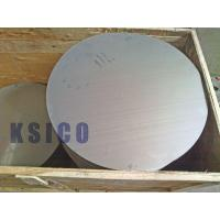 Stainless Steel Circle( Grade: 202/ 304,  2B/ BA) ,  jewenchen@ yahoo.cn Manufactures