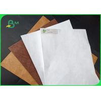 China 1025D - 1082D Waterproof And Breathable Tyvek Printer Paper For Wristbands on sale