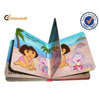 Buy cheap Printing children book from wholesalers