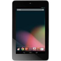 BRAND NEW Sealed ASUS Google Nexus 7-Inch 32GB WiFi Tablet Manufactures