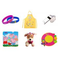 Quality Various Kinds Customized Promotional Advertising Gifts With Designed Logo for sale