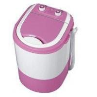 3.0 Kg Mini Washing Machine with High Quality Manufactures