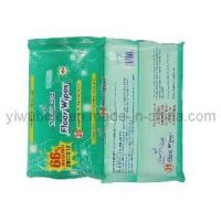 Clean-UPS Floor Wipes Manufactures