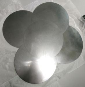 molybdenum disc Manufactures