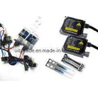 HID Kit/H4-2, HID and Halogen Bulb/Double Bulb HID Xenon Kit Manufactures