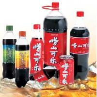 Carbonated Soft Drinks Filler Manufactures