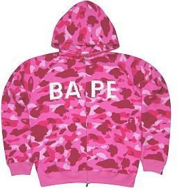 China jacket,  ED,  BBC,  BAPE,  ADICOLOR jacket on sale