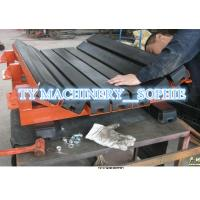 Quality Professional Manufacturer for Conveyor Impact Bed Bar for sale