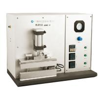 Flexible packaging heating seal tester,material testing equipments, Manufactures