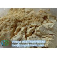 Legit Trenbolone Enanthate 200mg  Ingredient For Bodybuilding SGS Approved Manufactures