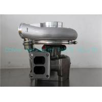 He500wg Engine Parts Turbochargers Precision 88mm Turbo 3790082 Wear Resistance Manufactures