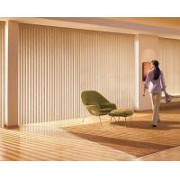 Wooden  Blinds Manufactures