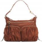 DW0907289 OL handbag,women handbag,fashion handbag Manufactures