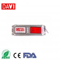 12A Input Current RF CO2 Laser Tube Lifespan Over 25000 Hours In Medical Treatment Manufactures