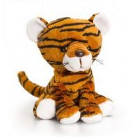 Wild Animal Tiger Panda Lion Cow Giraffe Stuffed Animal Toys Brown Manufactures