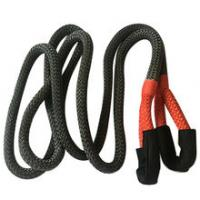 Recovery Ropes Kinetic from Guangzhou Roadbon4wd Auto Accessories Co.,Limited