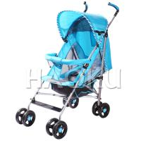 China Baby stroller High landscape carriage General Can sit or lie on the umbrella vehicle Four wheel cart suppliesTY-514 on sale