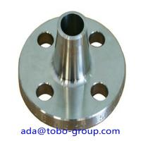 Pipeline BL Forged Steel Flanges STD CLASS 300 60'' UNS32760 B16.5 Manufactures