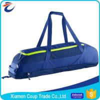 China Multifunction Cycling Outdoor Sports Bag Sports Equipment Shoulder Duffle Bag on sale