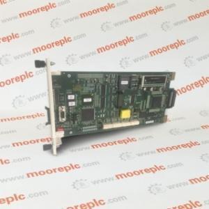 ABB Module 07KP64  GJR5240600R0101 Communication Processor - RS232 RCOM Manufactures