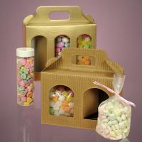 China candy box,candy packaging box, food box,candy gift box on sale