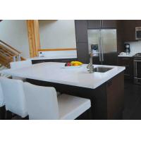 Scandinavian Granite Effect Worktops For Kitchens Honed Surface Finished Manufactures