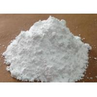 Silicon Dioxide Material Hydrated Amorphous Silica For Generally Paints And Coatings Manufactures