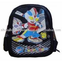 Children Bag(Student Bag,School Bag) with High Quality Manufactures
