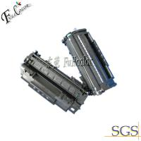 Laser Printer Toner Cartridges 7553X for HP LJ P2010 / P2014 / P2015 / 2012D / 2015N Manufactures