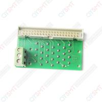 Assembleon original new for SMT spare parts BASE INTERFACE BOARD 4022 594 52320 Manufactures