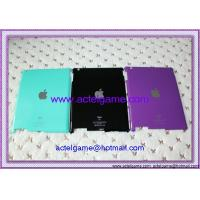 iPad2 Shell Smart Cover iPad2 accessory Manufactures