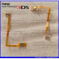 New 3DS power switch flex cable repair parts Manufactures